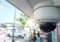 Information vedr. kamera- og videoovervågning